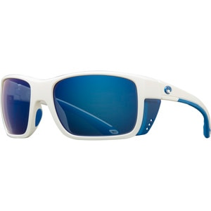 Costa Rooster 580P Polarized Sunglasses