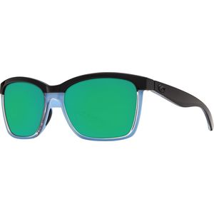 Costa Anaa Polarized 580P Sunglasses