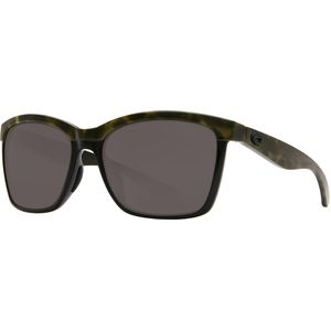 Costa Anaa 580P Polarized Sunglasses