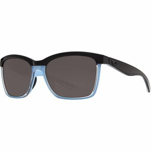 14754b832859 Costa Anaa 580P Polarized Sunglasses