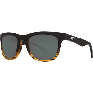 Costa Copra 580P Polarized Sunglasses