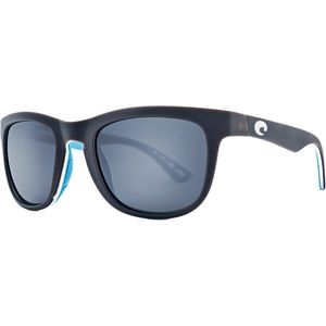 Costa Copra Polarized 580P Sunglasses