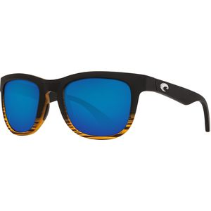 Costa Copra 580G Polarized Sunglasses