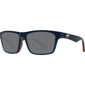 Costa Hinano 580P Polarized Sunglasses