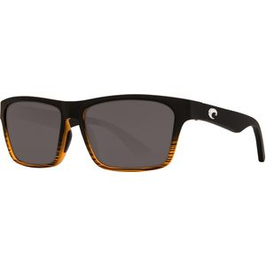 Costa Hinano 580G Sunglasses - Polarized