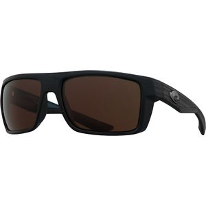 Costa Motu 580P Polarized Sunglasses