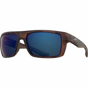 Costa Motu 580P Polarized Sunglasses