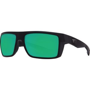 Costa Motu 580G Polarized Sunglasses