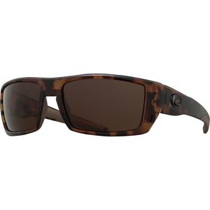 e32b84465af8 Costa Rafael 580P Polarized Sunglasses