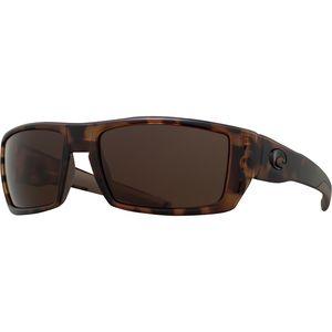 b530259a4a4 Costa Rafael 580P Polarized Sunglasses