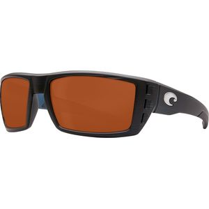 Costa Rafael 580G Sunglasses - Polarized