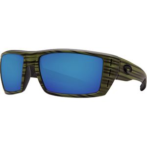 Costa Rafael Polarized 580G Sunglasses