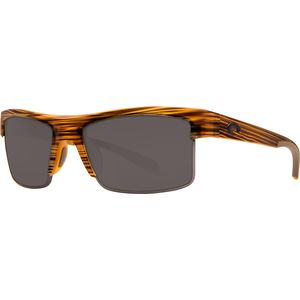 Costa South Sea 580P Sunglasses - Polarized
