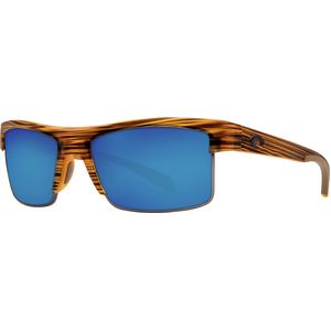 Costa South Sea Polarized 580G Sunglasses