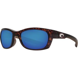 Costa Trevally 580P Polarized Sunglasses - Women's