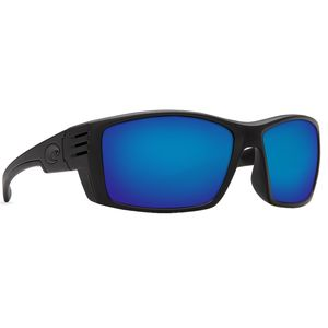 Costa Cortez 400G Sunglasses - Polarized