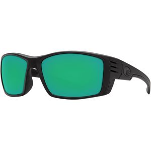 Costa Cortez Polarized 400G Sunglasses