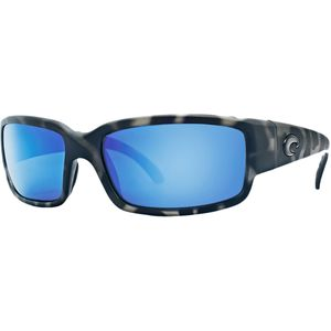 Costa Caballito 580G Sunglasses - Polarized