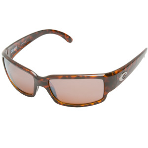 Costa Caballito Polarized 580G Sunglasses