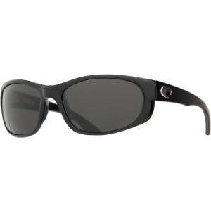 Costa Howler 580G Sunglasses - Polarized