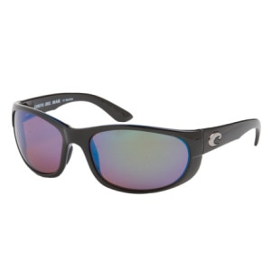 Costa Howler 580G Polarized Sunglasses - Men's