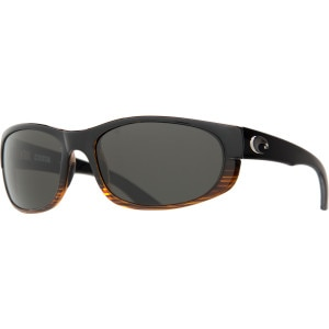 Costa Howler Polarized 580G Sunglasses