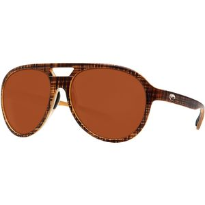 Costa Seapoint Sunglasses - Polarized