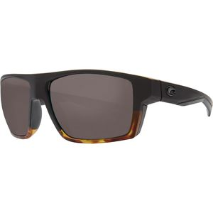 77e4a1e5f87 Costa Bloke 580P Polarized Sunglasses