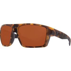 Costa Bloke 580P Polarized Sunglasses