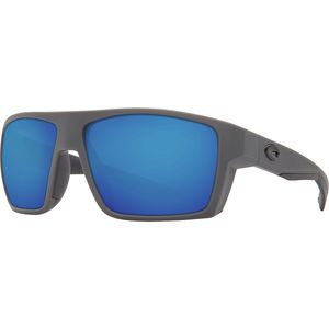 Costa Bloke Polarized 580G Sunglasses