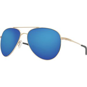 Costa Cook 580P Sunglasses - Polarized