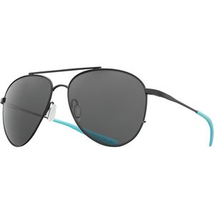 Costa Cook 580P Polarized Sunglasses
