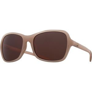 Costa Kare 580P Polarized Sunglasses - Women's