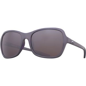 Costa Kare Shore 580P Polarized Sunglasses - Women's