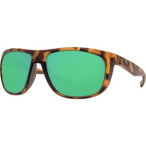 Costa Kiwa Polarized 580P Sunglasses