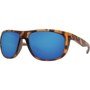 Costa Kiwa Polarized 580G Sunglasses