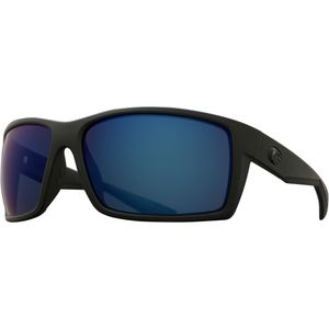 Costa Reefton 580P Polarized Sunglasses