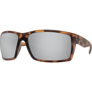 Costa Reefton 580G Sunglasses - Polarized