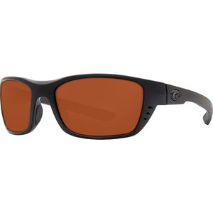 Costa Whitetip 580P Sunglasses - Polarized