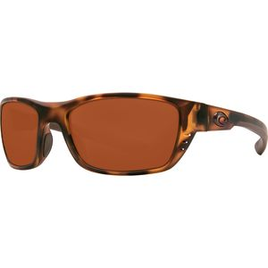 Costa Whitetip Polarized 580P Sunglasses