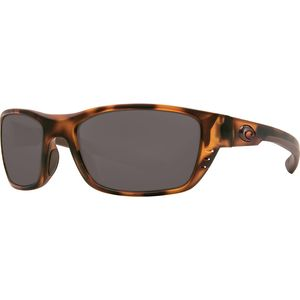 Costa Whitetip 580P Polarized Sunglasses