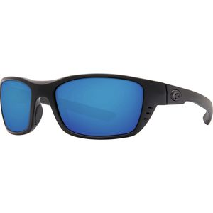 Costa Whitetip 580G Polarized Sunglasses
