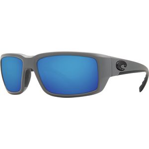 Costa Fantail 580G Sunglasses - Polarized