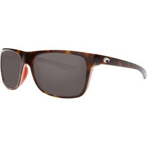 Costa Ocearch Romora 580P Polarized Sunglasses