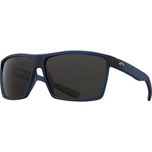 Costa Rincon 580G Polarized Sunglasses