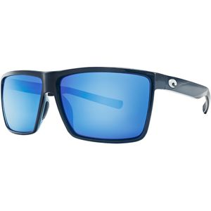 Costa Rincon 580G Sunglasses - Polarized