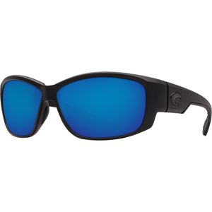 Costa Luke Polarized 400G Sunglasses