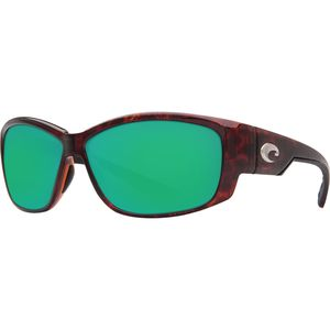Costa Luke 400G Polarized Sunglasses - Men's