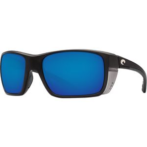 Costa Rooster 400G Sunglasses - Polarized