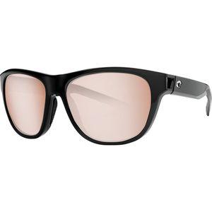 Costa Bayside 580G Polarized Sunglasses thumbnail